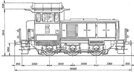 Em-33-18814 Plan