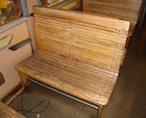 BC4i-521-Holzbank