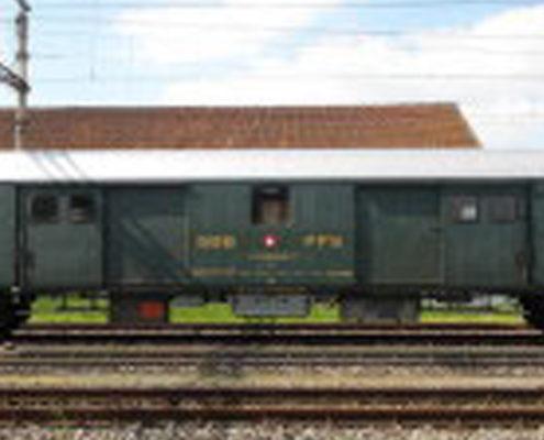 F4u-18553
