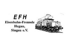 Logo-EFH