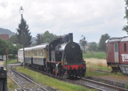 Fahrtag-Juli-2014