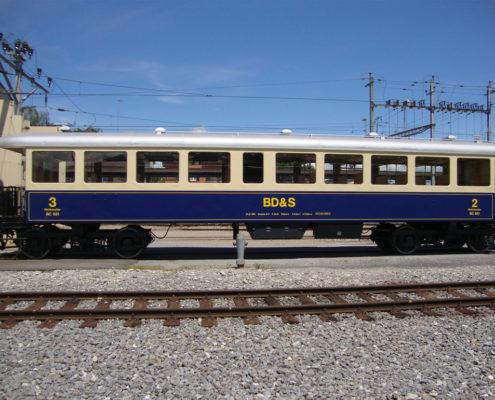 BC4i-521