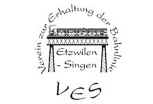 Logo-VES